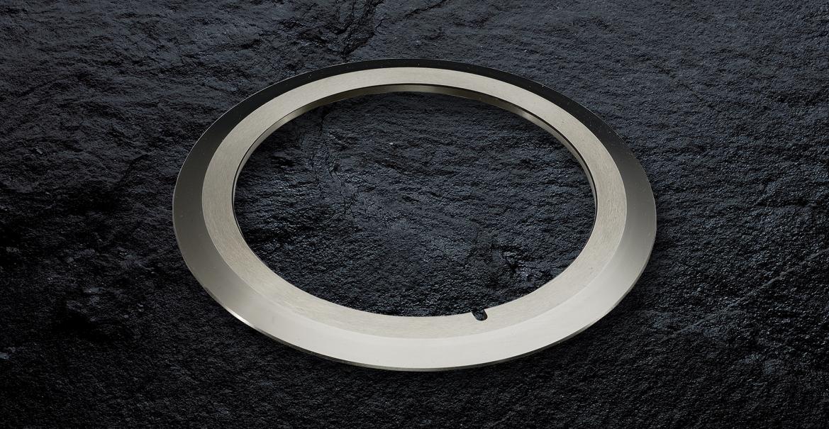 Circolare8