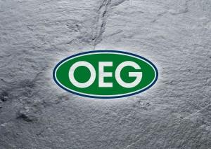 OEG-foto-home